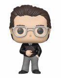 POP Icons Stephen King Vinyl Figure