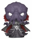 POP Games Dungeons and Dragons Mind Flayer Vinyl Figure