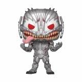 POP Marvel Venom Ultron Vinyl Figure