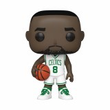 POP NBA Boston Celtics Kemba Walker Vinyl Figure