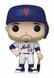 POP MLB NY Mets Pete Alonso Vinyl Figure