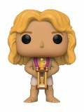 POP Movies Fast Times at Ridgemont High Jeff Spicoli/Award Vinyl Figure