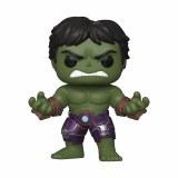 POP Marvel GamerVerse Avengers Hulk Vinyl Figure