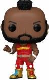 POP WWE Mr. T Vinyl Figure