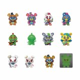 Mystery Minis Five Nights at Freddys Security Breach Blind Box
