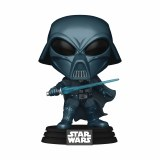 POP Star Wars Concept Series Darth Vader Vinyl Figure