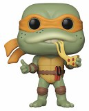 POP Teenage Mutant Ninja Turtles Michelangelo Vinyl Figure