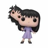 POP Animation Junji Ito Collection Tomie Vinyl Figure