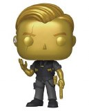 POP Games Fortnite Midas Shadow Vinyl Figure