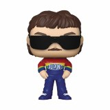 POP Nascar Jeff Gordon Vinyl Figure