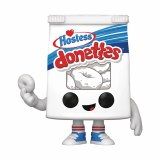 POP Hostess Powdered Donettes Vinyl Figure