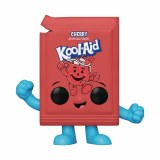 POP Kool-Aid Original Packet Vinyl Figure