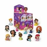 Disney Princess Mystery Mini Blind Box