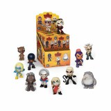 The Suicide Squad Mystery Minis Blind Box Figure
