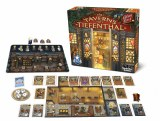 Taverns of Tiefenthal Board Game
