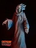 Creepshow Retro 3.75 In Creep Monstarz Action Figure