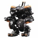 WETA Micro Epics District 9 Exo Suit Mini Figure