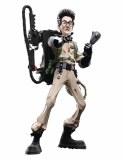 Mini Epics Ghostbusters Egon Spengler Vinyl Figure
