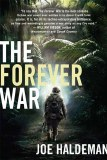 The Forever War TP