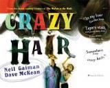 Crazy Hair TP