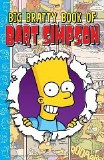 Big Bratty Book of Bart Simpson TP