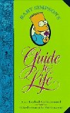 Simpsons Bart Guide to Life Hc