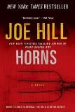 Horns TP