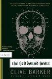 The Hellbound Heart TP