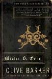 Mister B. Gone SC