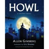 Howl A Graphic Novel