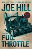 Full Throttle Stories