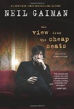 View from the Cheap Seats Selected Nonfiction TP