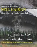 Truth is a Cave in the Black Mountain