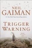 Trigger Warning TP