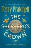 The Shepherd's Crown HC