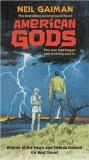 American Gods Tenth  Anniversary MMP