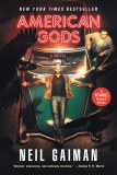 American Gods 10th Anniversary Edition