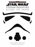 Star Wars Stormtroopers Beyond HC