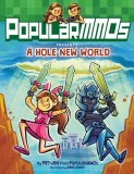 PopularMMOs Hole New World HC