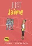 Just Jaime TP