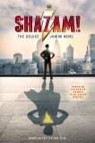 Shazam! Deluxe Junior Novel HC