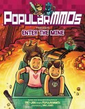 PopularMMOs Enter the Mine HC