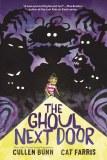 Ghoul Next Door TP