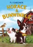 Horace & Bullwinkle HC