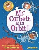 My Weird School GN Vol 01 Mr Corbett Is In Orbit