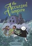Accursed Vampire GN