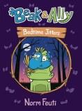 Beak & Ally GN Vol 02 Bedtime Jitters