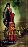 The Princess Bride SC New Ptg