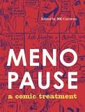 Menopause HC A Comic Treatment