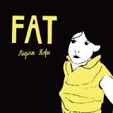 Fat TP